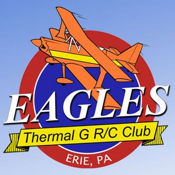 Thermal G RC Club